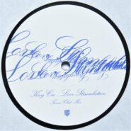 Orbit Records DMDOrbit014 1998 Kay Cee - Love Stimulation